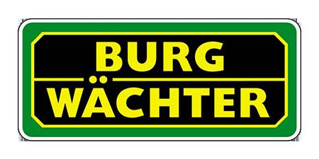 logo-burgwachter