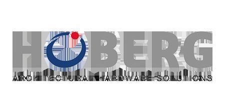 logo-hoberg