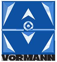 logo-vormann